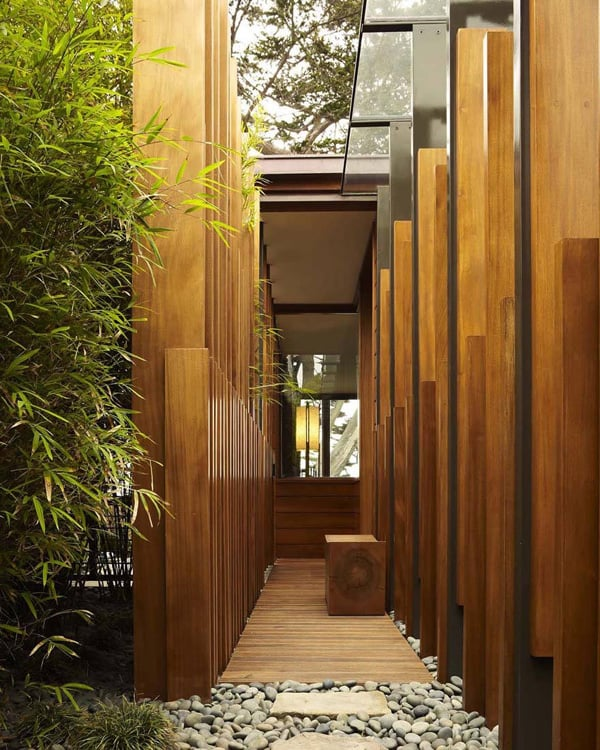 Carmel Residence-Dirk Denison Architects-04-1 Kindesign