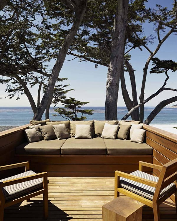 Carmel Residence-Dirk Denison Architects-12-1 Kindesign