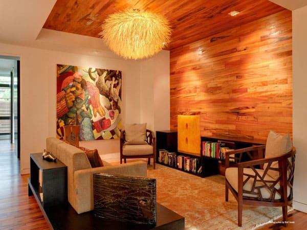 Caruth Boulevard Residence-Tom Reisenbichler-12-1 Kindesign