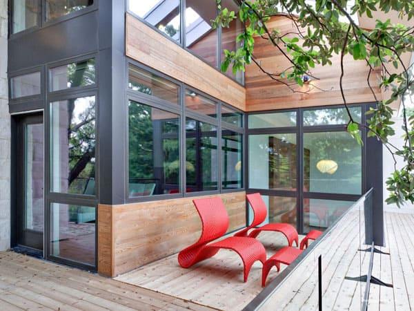 Caruth Boulevard Residence-Tom Reisenbichler-16-1 Kindesign