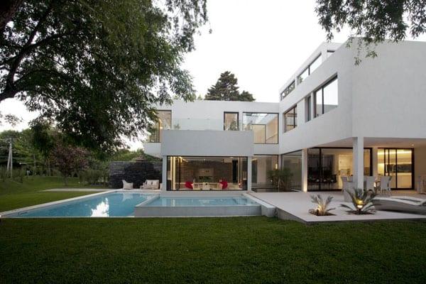 Casa Carrara-Andres Remy Arquitectos-06-1 Kindesign