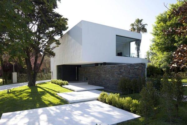 Casa Carrara-Andres Remy Arquitectos-07-1 Kindesign