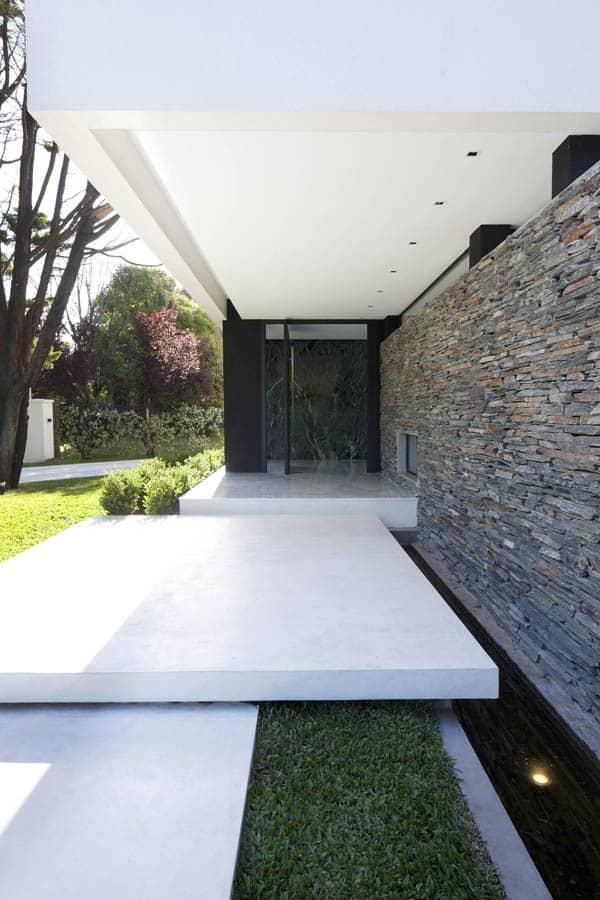 Casa Carrara-Andres Remy Arquitectos-08-1 Kindesign