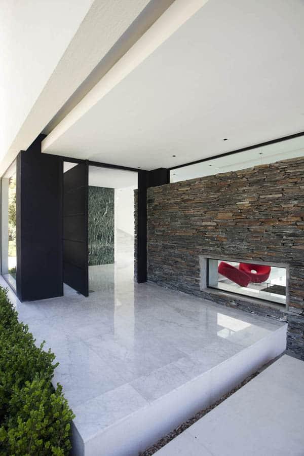 Casa Carrara-Andres Remy Arquitectos-09-1 Kindesign