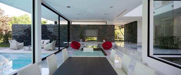 Casa Carrara-Andres Remy Arquitectos-10-1 Kindesign