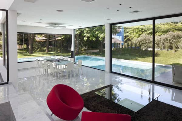 Casa Carrara-Andres Remy Arquitectos-11-1 Kindesign