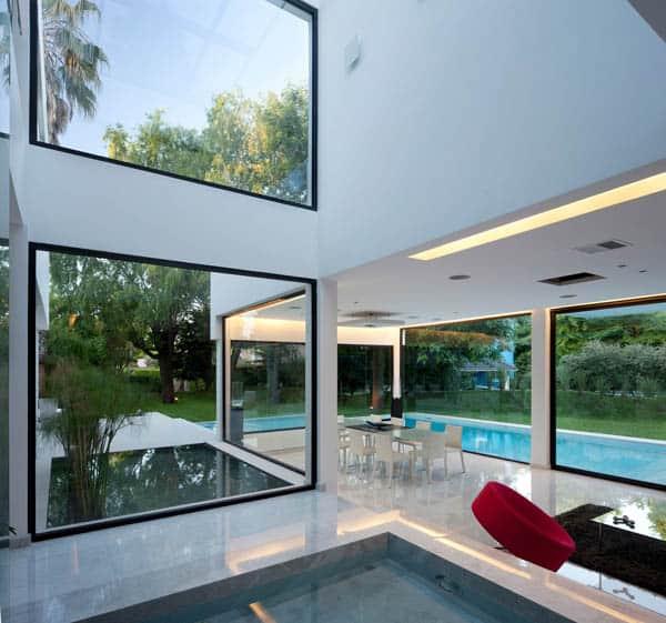 Casa Carrara-Andres Remy Arquitectos-12-1 Kindesign