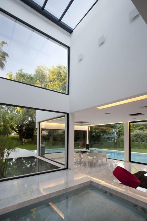 Casa Carrara-Andres Remy Arquitectos-13-1 Kindesign