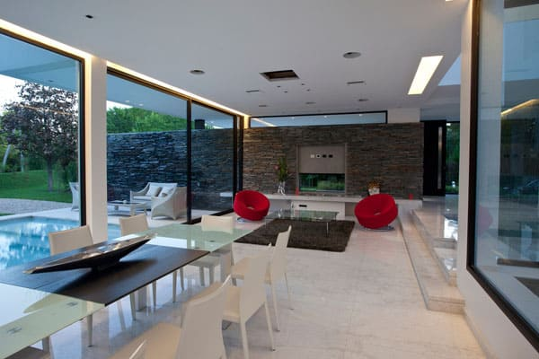 Casa Carrara-Andres Remy Arquitectos-14-1 Kindesign