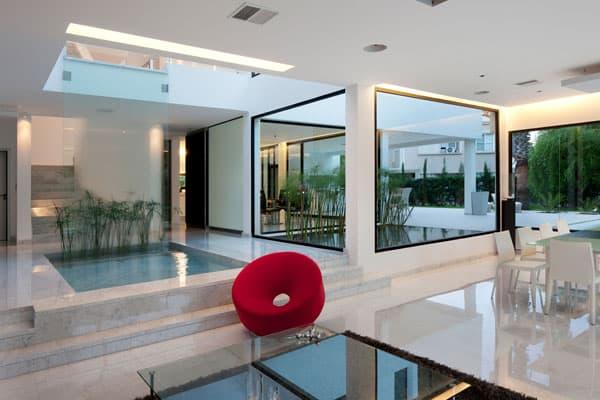 Casa Carrara-Andres Remy Arquitectos-15-1 Kindesign