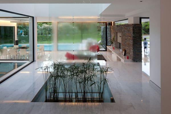 Casa Carrara-Andres Remy Arquitectos-16-1 Kindesign