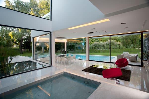 Casa Carrara-Andres Remy Arquitectos-17-1 Kindesign