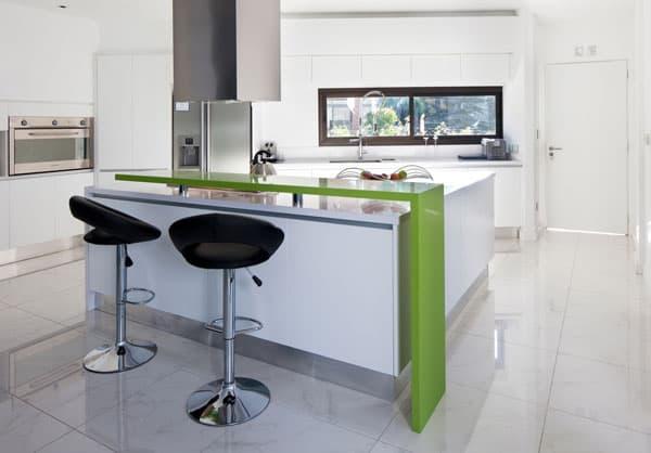Casa Carrara-Andres Remy Arquitectos-18-1 Kindesign