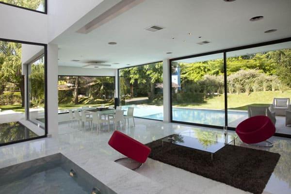 Casa Carrara-Andres Remy Arquitectos-19-1 Kindesign