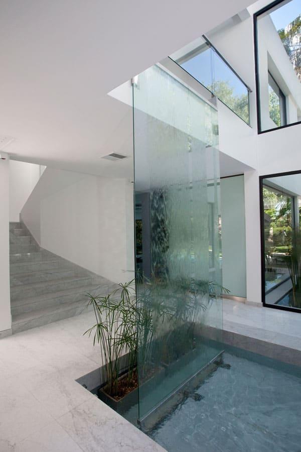 Casa Carrara-Andres Remy Arquitectos-20-1 Kindesign