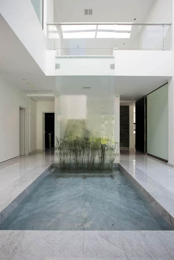 Casa Carrara-Andres Remy Arquitectos-21-1 Kindesign