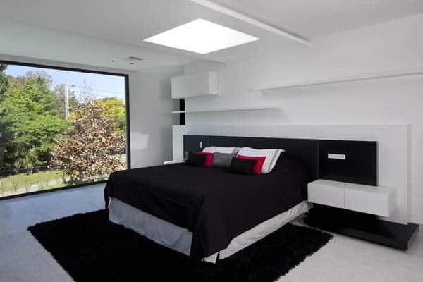 Casa Carrara-Andres Remy Arquitectos-22-1 Kindesign