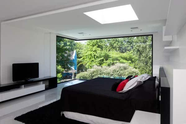 Casa Carrara-Andres Remy Arquitectos-23-1 Kindesign