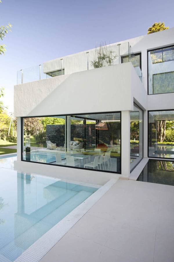 Casa Carrara-Andres Remy Arquitectos-24-1 Kindesign