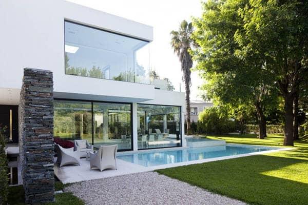 Casa Carrara-Andres Remy Arquitectos-25-1 Kindesign