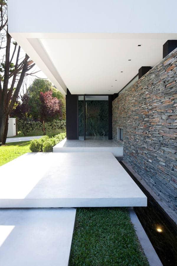 Casa Carrara-Andres Remy Arquitectos-26-1 Kindesign