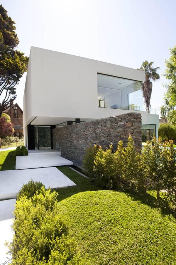 Casa Carrara-Andres Remy Arquitectos-27-1 Kindesign