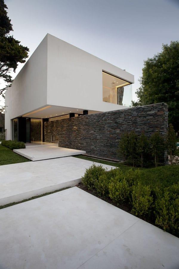 Casa Carrara-Andres Remy Arquitectos-28-1 Kindesign