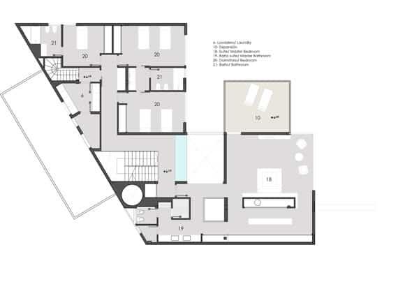 Casa Carrara-Andres Remy Arquitectos-29-1 Kindesign