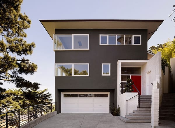 Clarendon Heights Residence-Upscale Construction-01-1 Kindesign