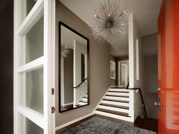 Clarendon Heights Residence-Upscale Construction-02-1 Kindesign