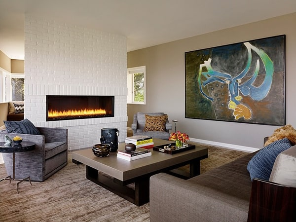 Clarendon Heights Residence-Upscale Construction-03-1 Kindesign