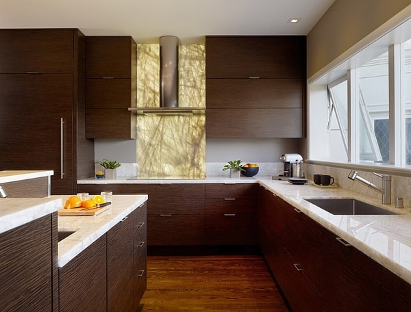 Clarendon Heights Residence-Upscale Construction-06-1 Kindesign
