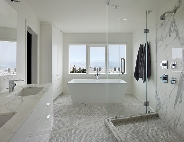 Clarendon Heights Residence-Upscale Construction-10-1 Kindesign