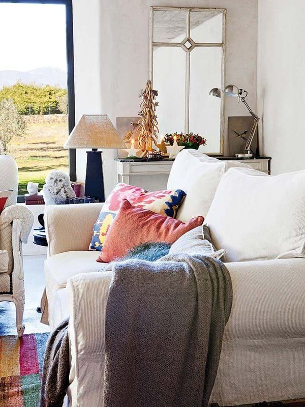 Cottage in Spain-Alfonso Monteagudo-04-1 Kindesign
