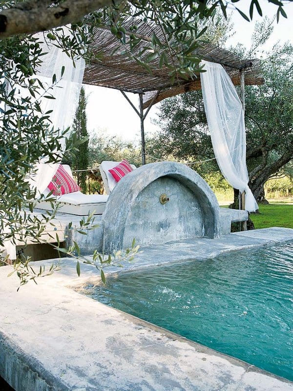 Cottage in Spain-Alfonso Monteagudo-13-1 Kindesign