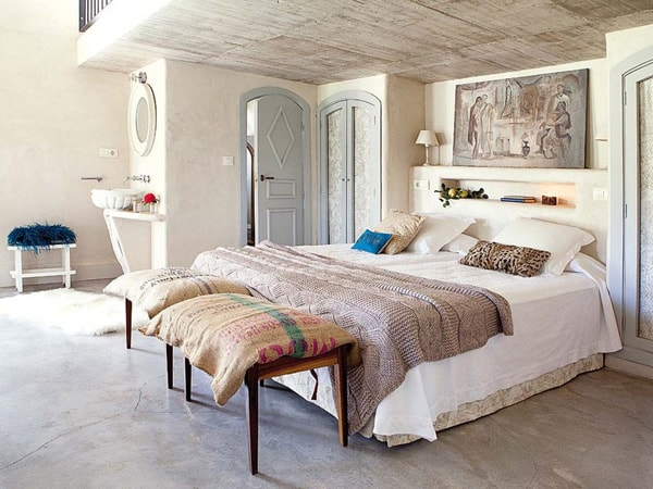 Cottage in Spain-Alfonso Monteagudo-15-1 Kindesign