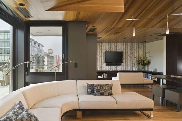 Crane Building Penthouse-Giulietti Schouten Architects-02-1 Kindesign