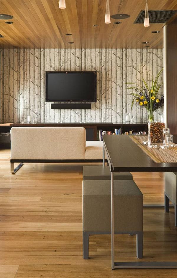 Crane Building Penthouse-Giulietti Schouten Architects-03-1 Kindesign