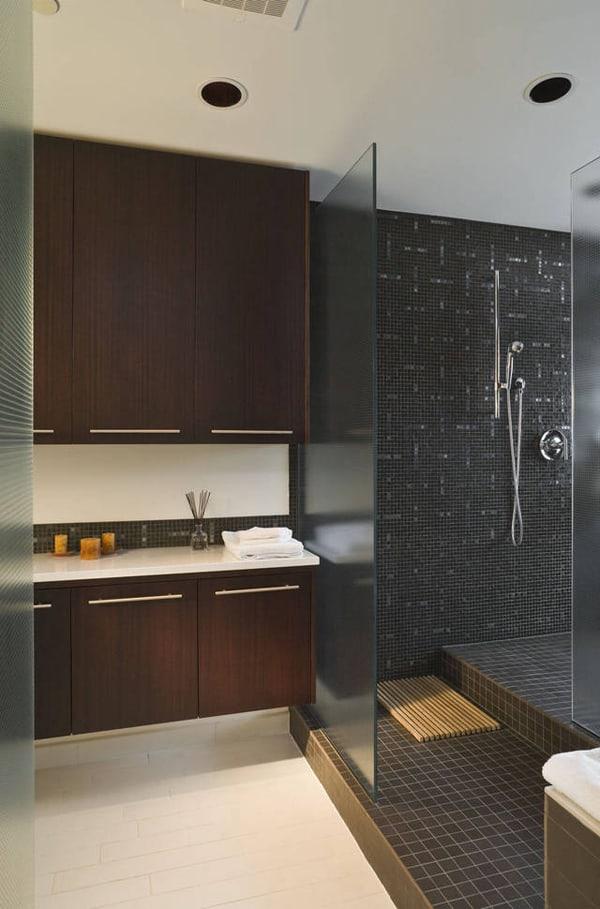 Crane Building Penthouse-Giulietti Schouten Architects-06-1 Kindesign