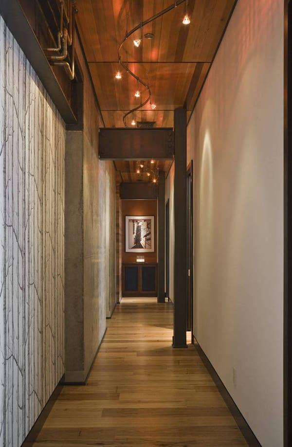 Crane Building Penthouse-Giulietti Schouten Architects-07-1 Kindesign