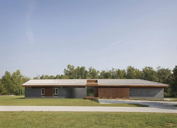 Curved House-Hufft Projects-03-1 Kindesign
