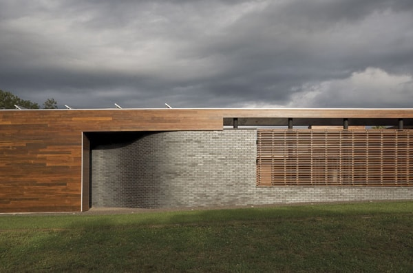 Curved House-Hufft Projects-04-1 Kindesign