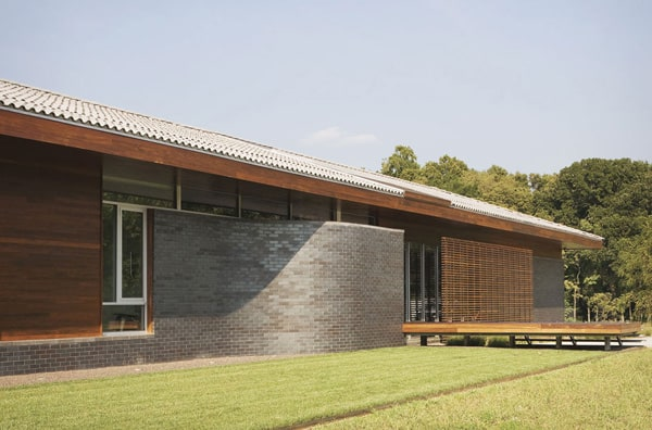 Curved House-Hufft Projects-07-1 Kindesign