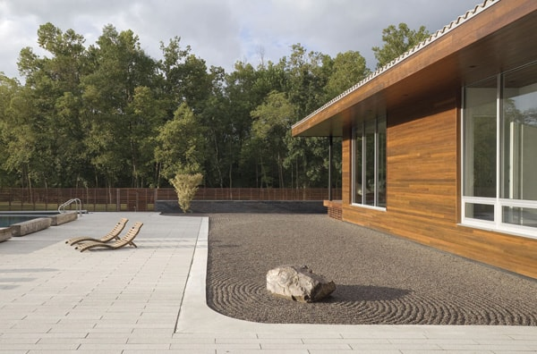 Curved House-Hufft Projects-08-1 Kindesign