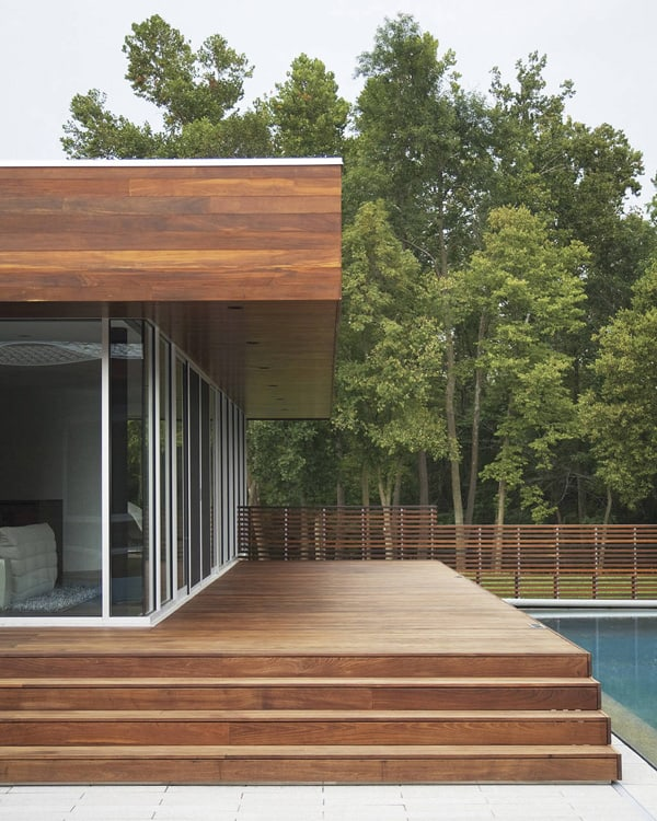 Curved House-Hufft Projects-09-1 Kindesign