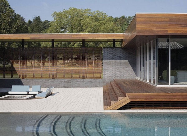 Curved House-Hufft Projects-10-1 Kindesign