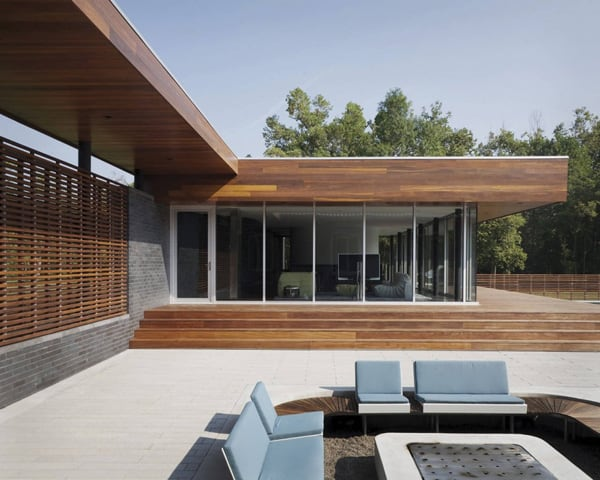 Curved House-Hufft Projects-11-1 Kindesign