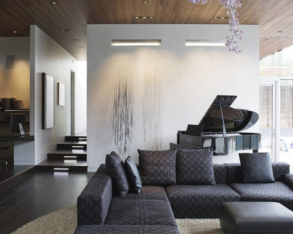 Curved House-Hufft Projects-16-1 Kindesign