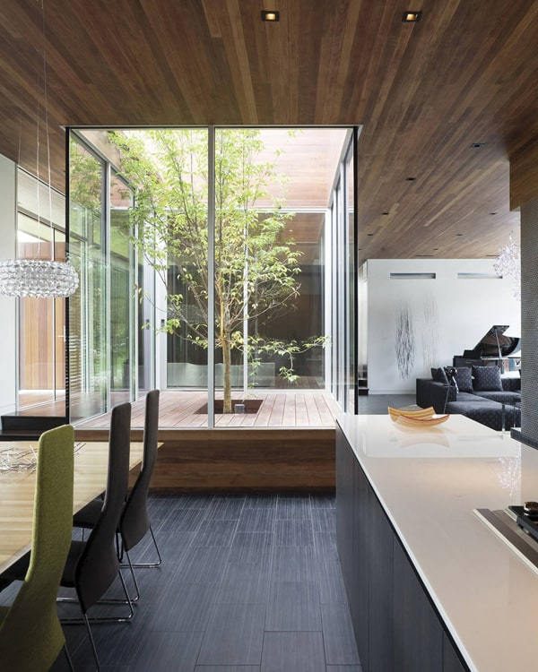 Curved House-Hufft Projects-19-1 Kindesign
