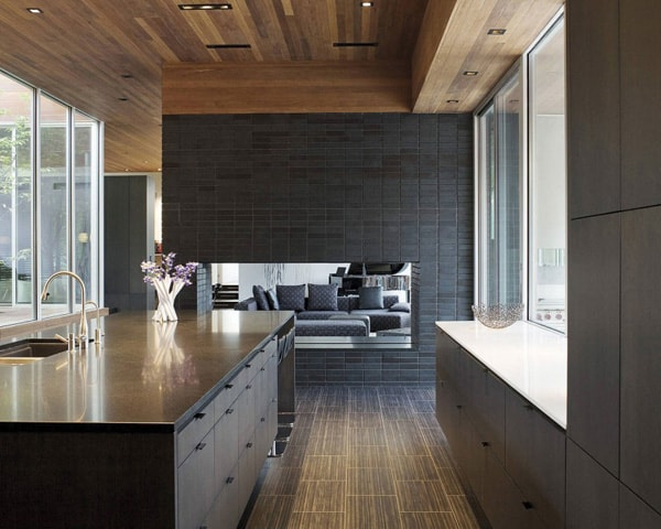 Curved House-Hufft Projects-20-1 Kindesign